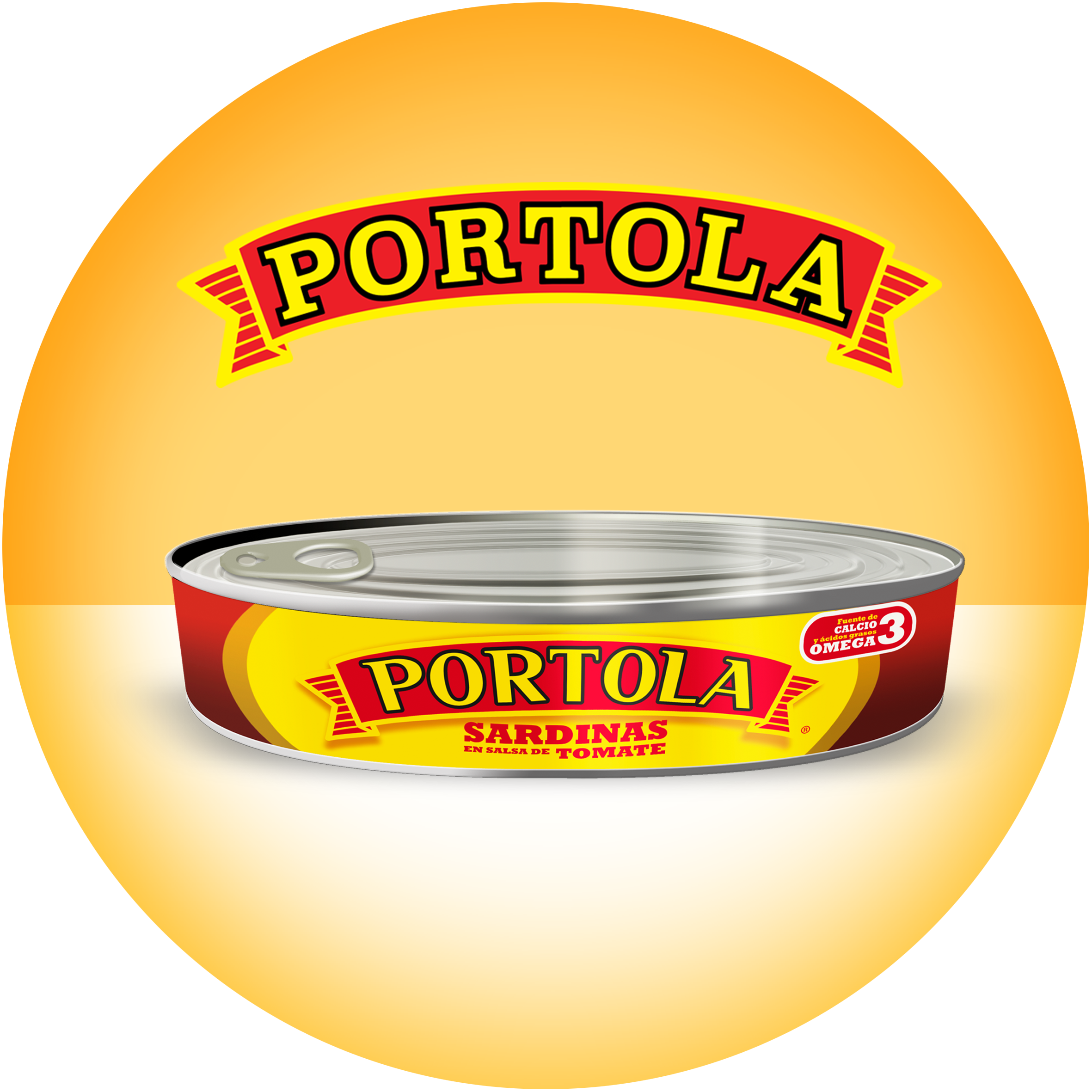 PORTOLA